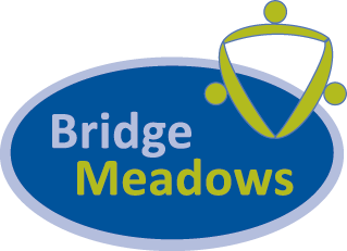 Bridge Meadows Logo